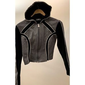 Jackets & Blazers - Sports Racing Cars Jacket for women
